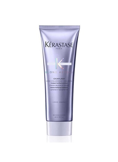 Kerastase Blond Absolu Cicaflash 250 ml  Renksiz